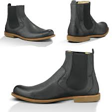 womens ugg chelsea boots ugg footwear aw13 collection fashionbeans