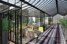 jardin interieur design hôtel jardin de neuilly u2013 michael malapert u2013 interior design