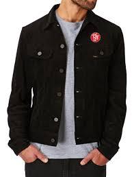 sport biker jacket the deaf jacket the deaf official site
