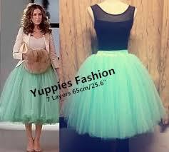 tulle wholesale wholesale 7 layers 25 6 princess tutu tulle skirt