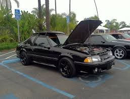 foxbody mustangs 265 best foxbody mustang images on foxes fox