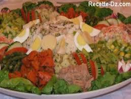 recette de la cuisine alg駻ienne recette de la cuisine alg駻ienne 100 images gâteau malfouf ou