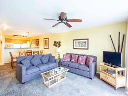 roomy tropical suite w kitchen ease homeaway lahaina