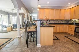 timber kitchen designs amazing martha stewart shares her kitchen design inspiration pic