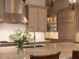 Home Depot Light Fixtures For Kitchen by Kitchen Kitchen Lighting Ideas And 3 Best Kitchen Lighting Ideas