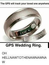 Wedding Ring Meme - 25 best memes about wedding ring wedding ring memes