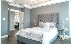 double bedroom doors double doors for master bedroom sl0tgames club