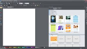Invitation Card Maker Software Xara Photo U0026 Graphic Designer U2013 Tutorials U0026 Videos