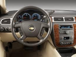 2008 Silverado Interior Chevrolet Silverado 1500 Extended Cab Specs 2008 2009 2010