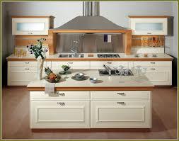 free online kitchen cabinet design tool galley kitchen u2013 decor