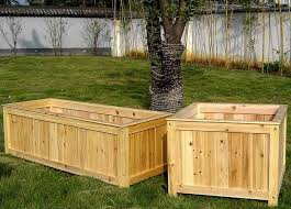 vegetable garden planter boxes ideas iimajackrussell garages