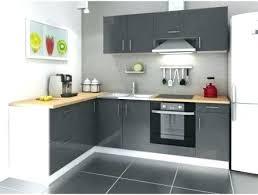 meuble de cuisine pas chere et facile meuble de cuisine pas chere et facile meuble de cuisine pas cher
