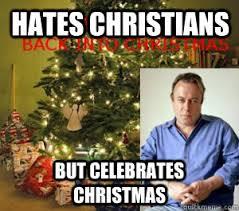 Athiest Memes - scumbag atheist memes quickmeme