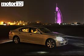 lexus cars price in dubai our cars lexus ls600hl u2013 final report weeks 8 u0026 9 motoring