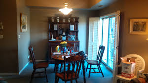 dining room awesome how to stage a dining room design ideas