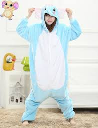 online get cheap animal themed costume aliexpress com alibaba group