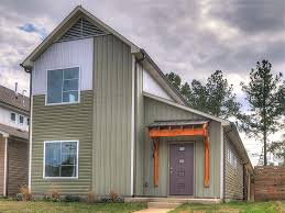 rear view house plans view lot home plans narrow lot house plans house plans with rear
