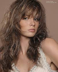 layered highlighted hair styles long hairstyles beautiful long layered highlighted hairstyles