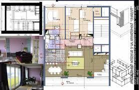 lapeyre siege social courbevoie movaghar architecte ordre des architectes