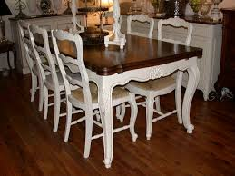 French Provincial Dining Room Furniture French Provincial Extendable Dining Table View Extendable Dining