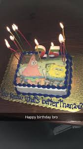 25 best ideas about birthday the 25 best 25th birthday gifts ideas on