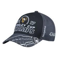 14 99 pittsburgh penguins hats penguins hockey caps snapbacks