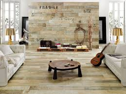 astilla oak floor tiles and astilla oak litho wall tiles
