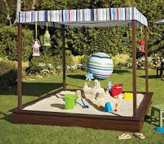 Backyard For Kids Creating The Perfect Outdoor Environment For Your Kids Decor