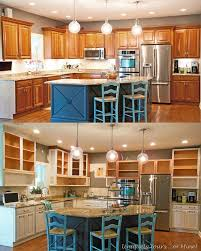 Adding Kitchen Cabinets Kitchen Cabinets