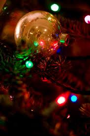 charlie brown christmas lights charlie brown christmas