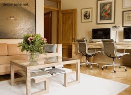 Coffee Table Ideas For Living Room Adorable Trend Coffee Table For Small Living Room Concept