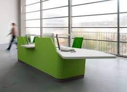 Modular Reception Desks Modular Reception Desk All Architecture And Design Manufacturers