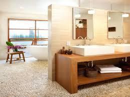kitchen sink storage ideas sinks under sink kitchen storage unit cliff pedestal pedestal