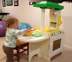 kitchen little tikes set photo outstanding targovci com