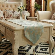table runner for coffee table coffee table runner style all furniture wonderful coffee table