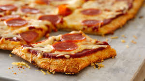 halloween pizza background pillsbury classic pizza crust pillsbury com
