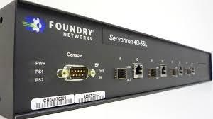 Home 4g by Foundry Serveriron Si 4g U0026 Si 4g Ssl Bring It Home Townsend