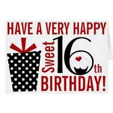 Sweet 16 Meme - sweet 16 birthday wishes quotes google search birthday