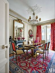 Parisian Living Room by Get The Parisian Style From Timothy Corrigan U0027s Paris Apartment