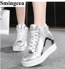 online get cheap white dress sneakers aliexpress com alibaba group