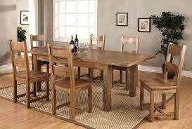 Glass Extendable Dining Table And 6 Chairs Extendable Dining Table And Chairs Extendable Dining Table Set