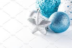 blue and silver balls gif photos creative market