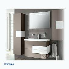meuble cuisine habitat habitat meuble salle de bain gymtracer info