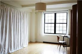 curtain panel room dividers best decor things