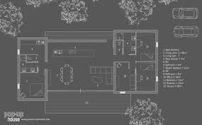 Up House Floor Plan by Pop Up House Pure Smallest Of The Ones On Their Site Passive