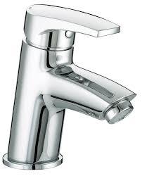bristan or bsm c orta bath shower mixer chrome plated amazon co