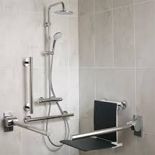 Shower Room by Concept Freedom Shower Pack Doc M Shower Rooms Doc M Packs