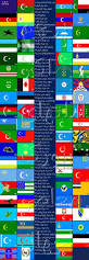 Best Country Flags 80 Best Turkish Nations Flags 80 Medium Orginal Flag Images On