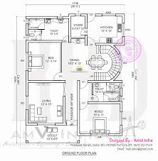 Antebellum Floor Plans by Open Floor Plans The Most Awesome Home Design Planner And Best