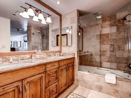 bathroom kitchen and bathroom warehouse good home design modern